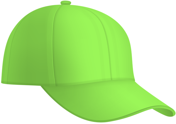 Baseball free png images. Cap clipart transparent background