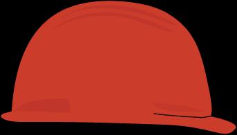 Stylist ideas hard hat. Cap clipart transparent background