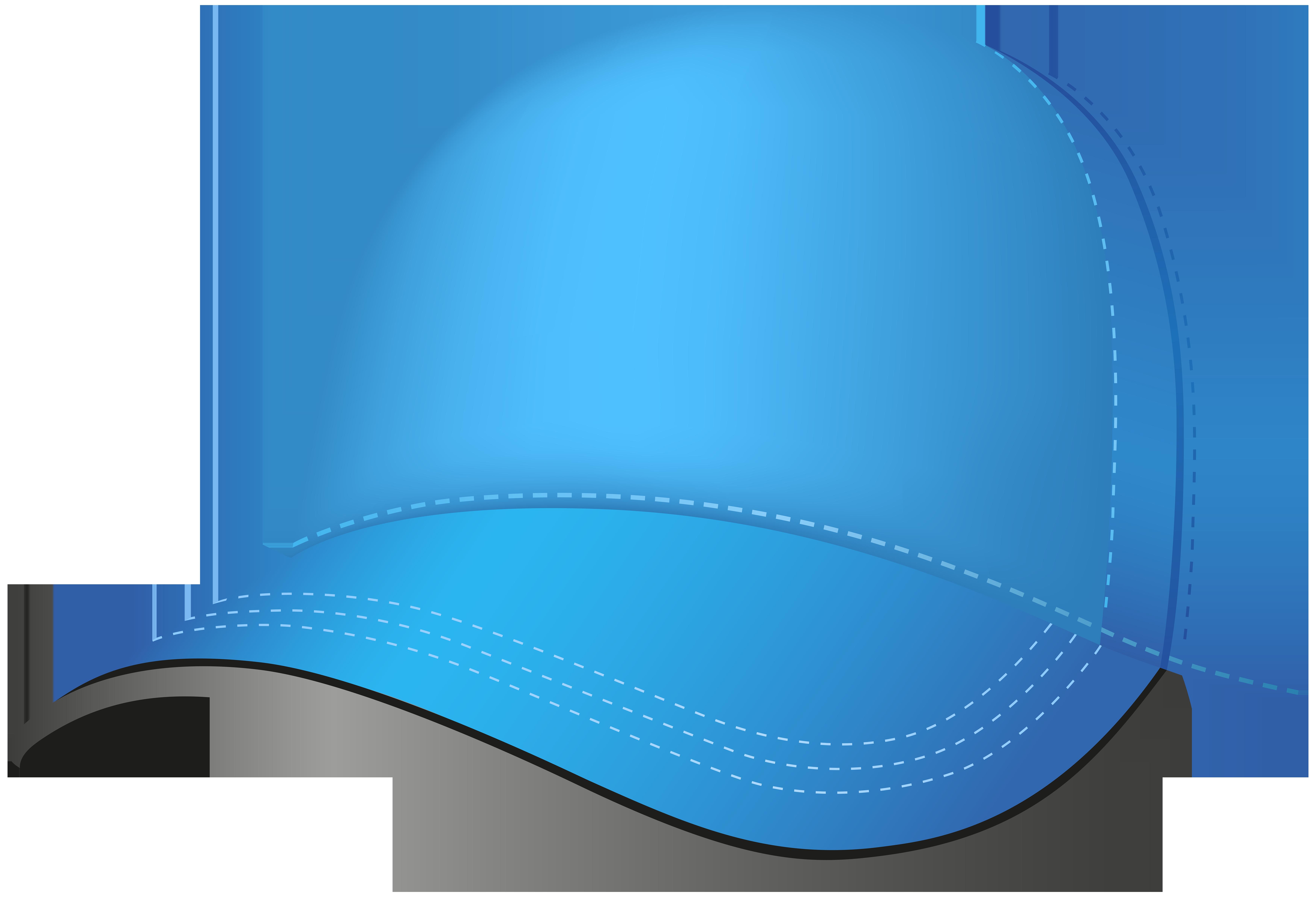 Blue baseball cap png. Number 1 clipart 1blue