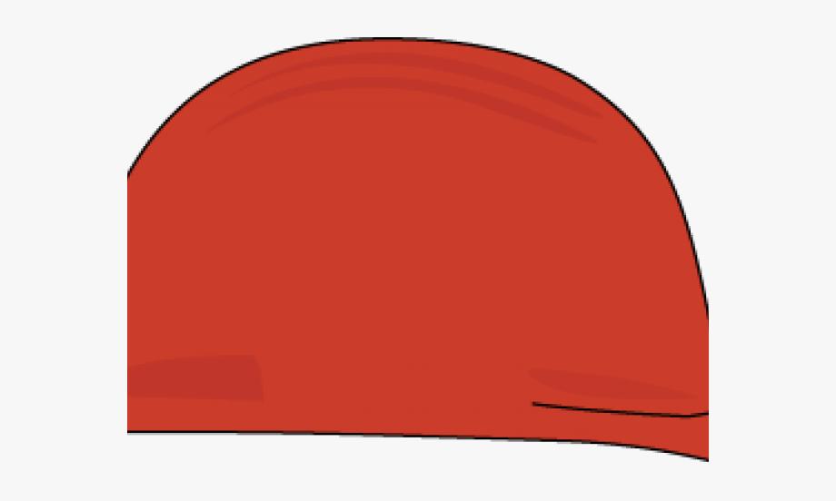Hat free cliparts . Cap clipart transparent background