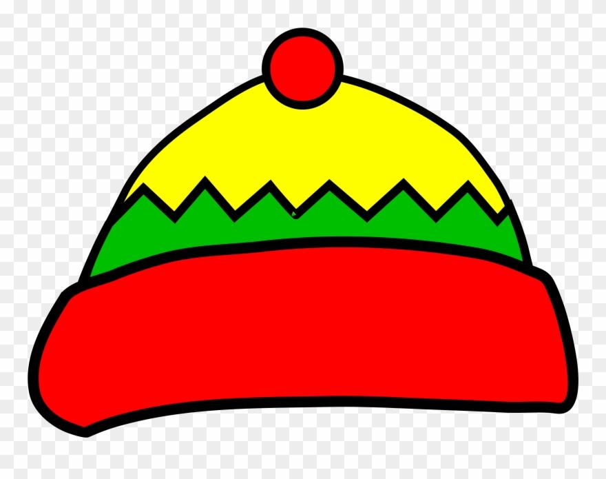 Clip art royalty free. Clipart winter cap