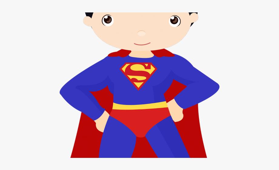Hero clipart baby superman. Comic transparent super