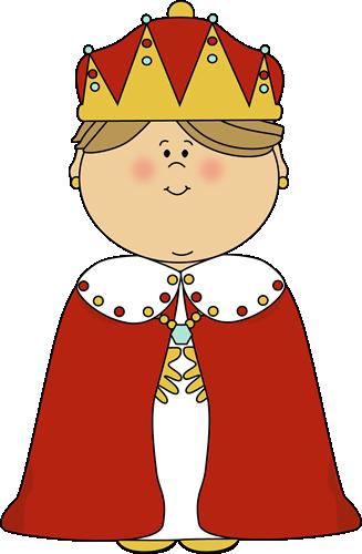 Cape crown