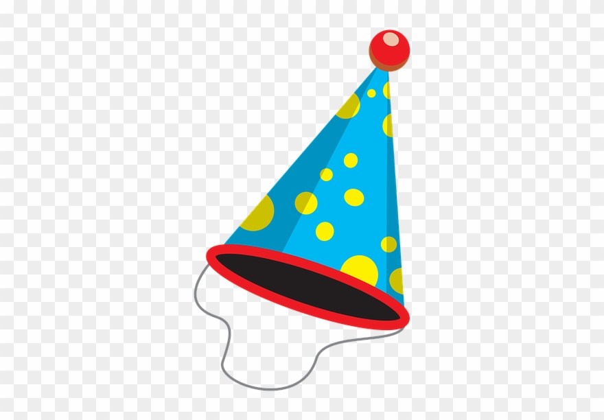 Birthday cape kids party. Celebrate clipart cute