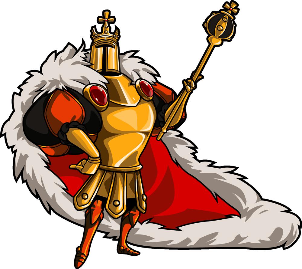 King knight shovel wiki. Clipart shield knights