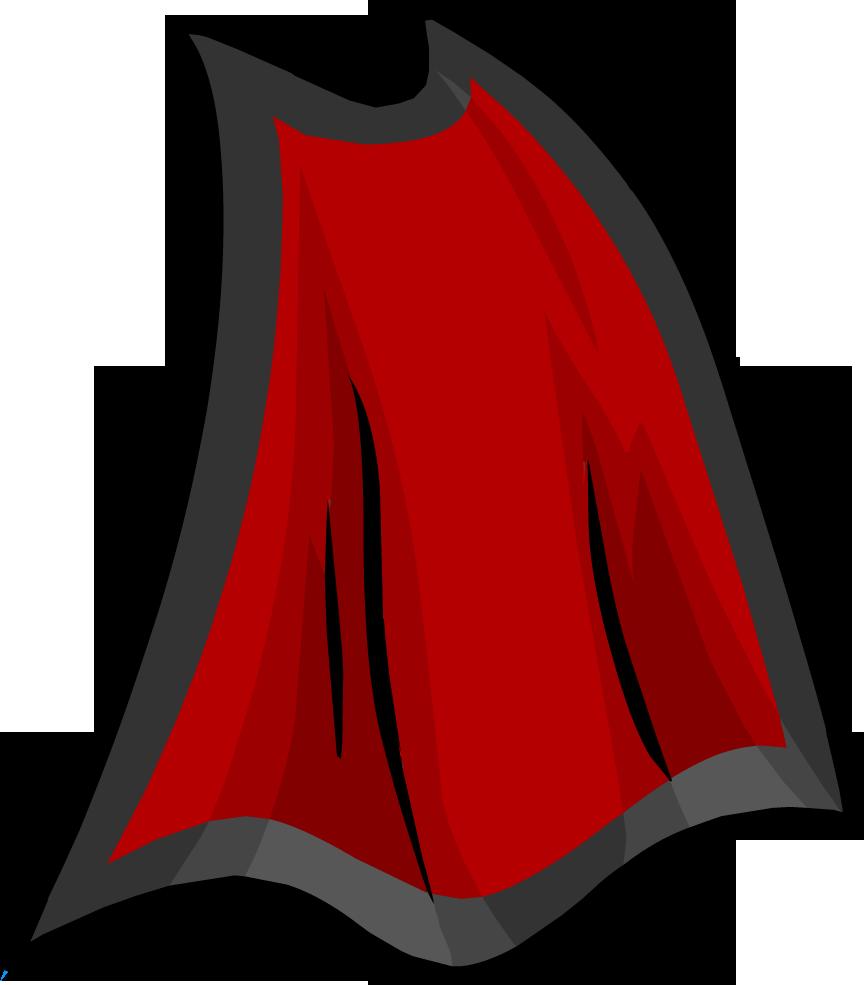 Magician clipart jadugar. Image cape clothing icon