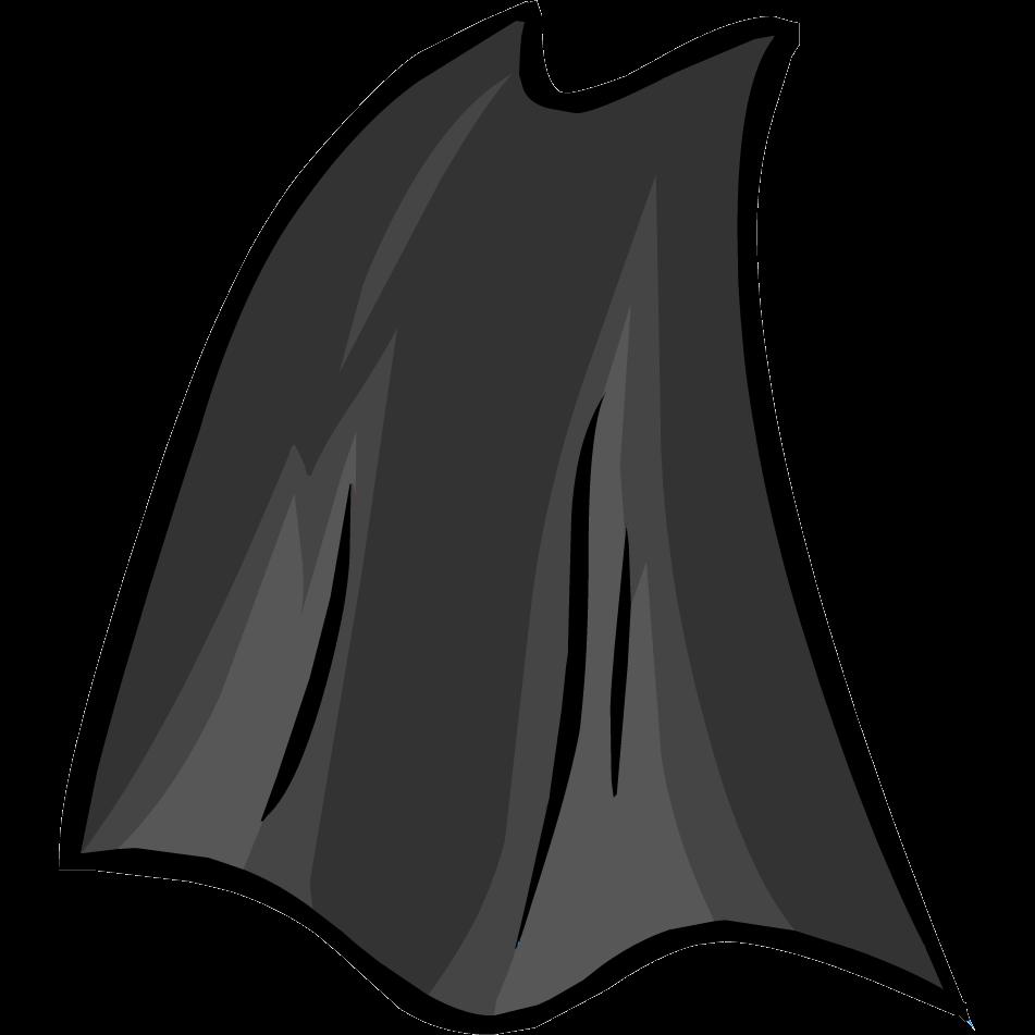 Category capes club penguin. Magician clipart jadugar
