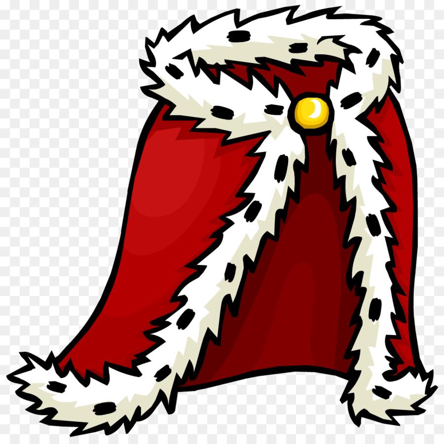 Robe t shirt crown. King clipart cape