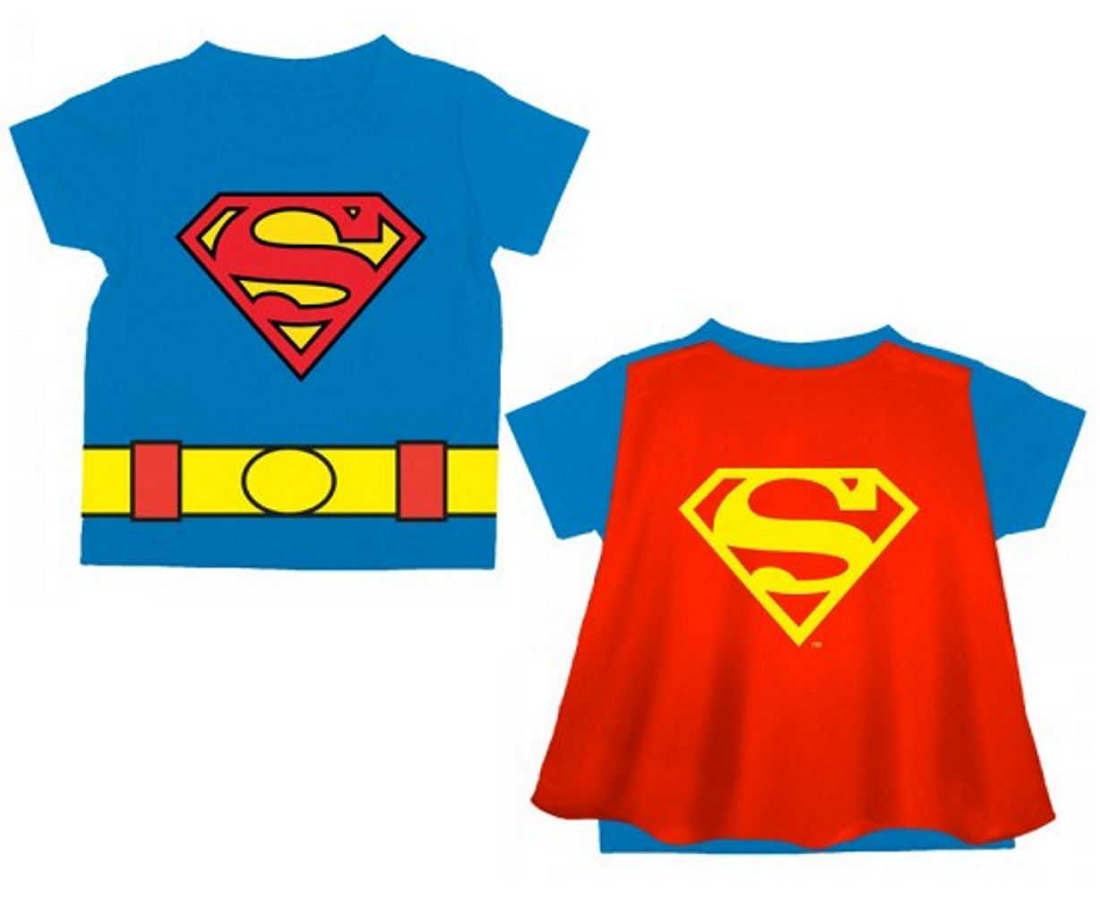 Free superman dress cliparts. Costume clipart superhero outfit
