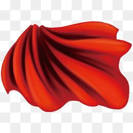Cloak png images vectors. Cape clipart vector