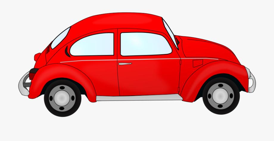 Clipart cars. Car png clip art