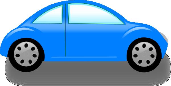 Clipart cars colour. For use on car