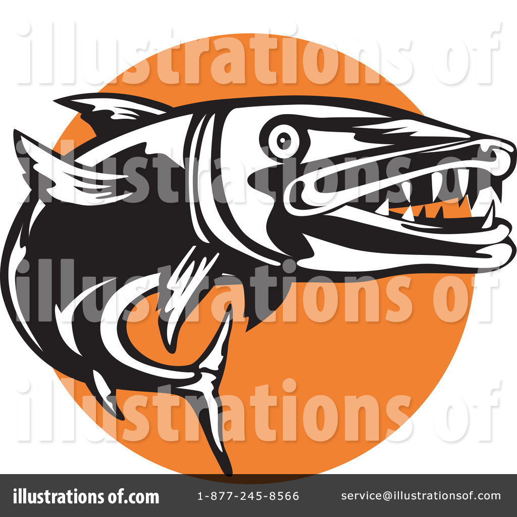 Illustration by patrimonio royaltyfree. Car clipart barracuda