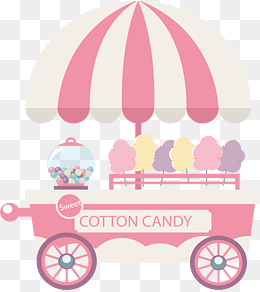 Png vectors psd and. Cars clipart candy