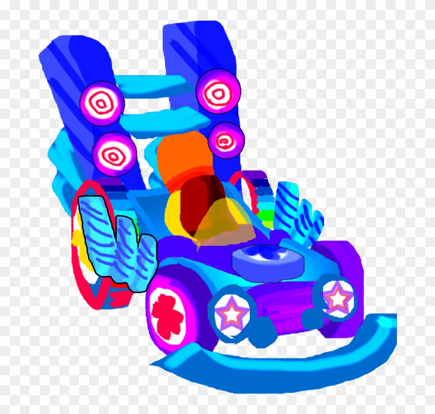 Car frames illustrations hd. Clipart cars candy