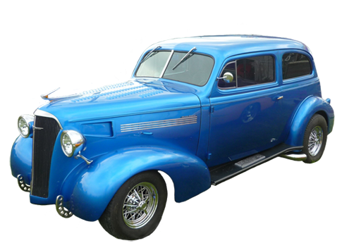 Cars clipart classic. Car pictures show
