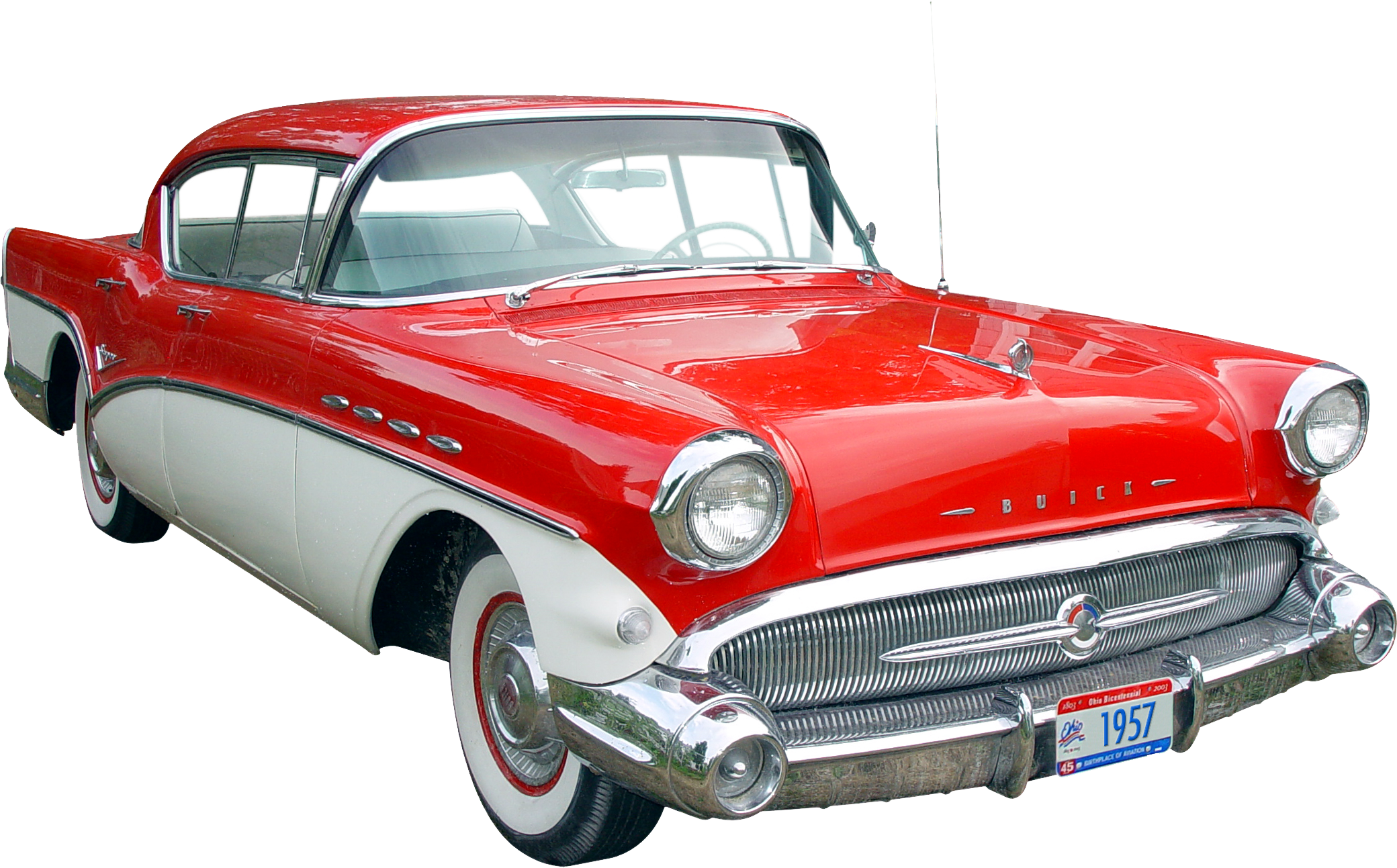 Download classic hq image. Clipart png car