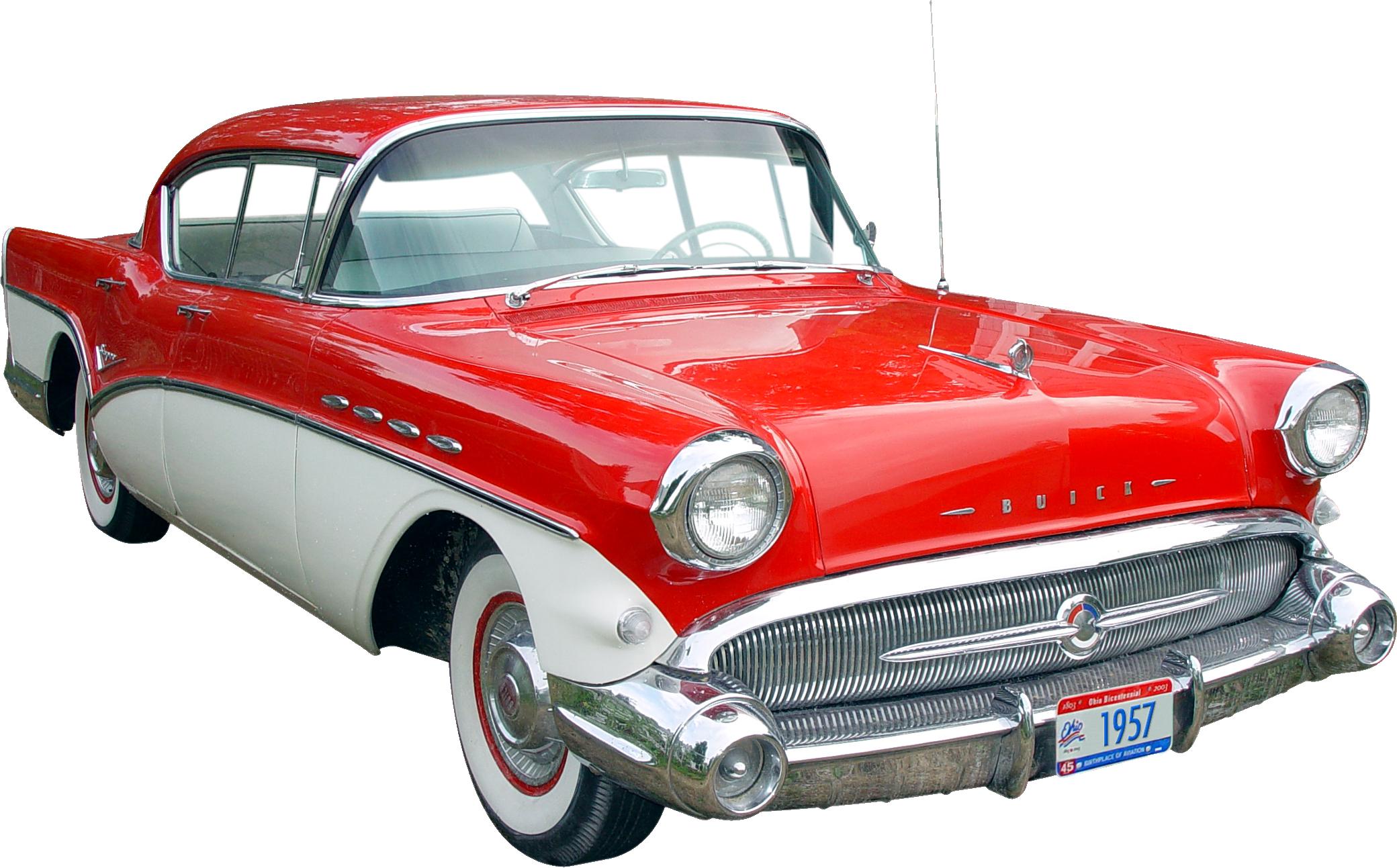 Cars clipart transparent background. Download classic car hq