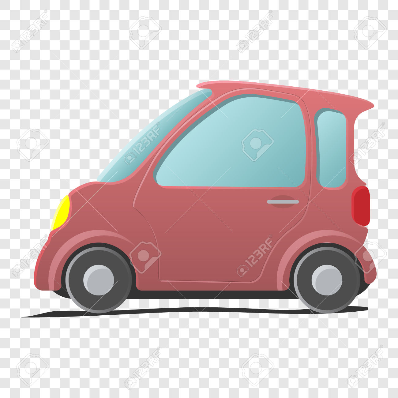 Cars clipart clear background.  amazing car transparent