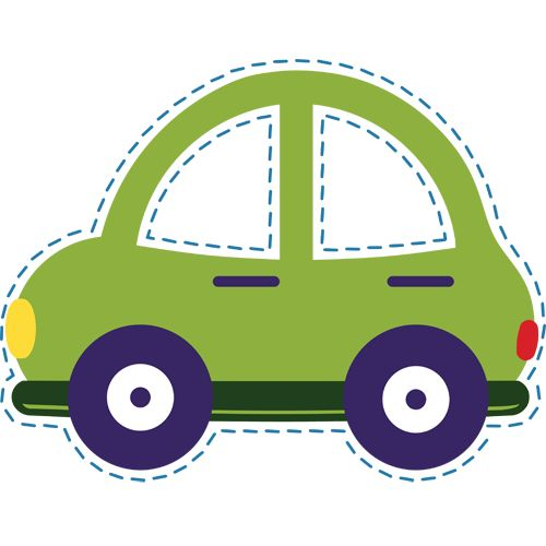 Clipart cars cute. Free car cliparts download