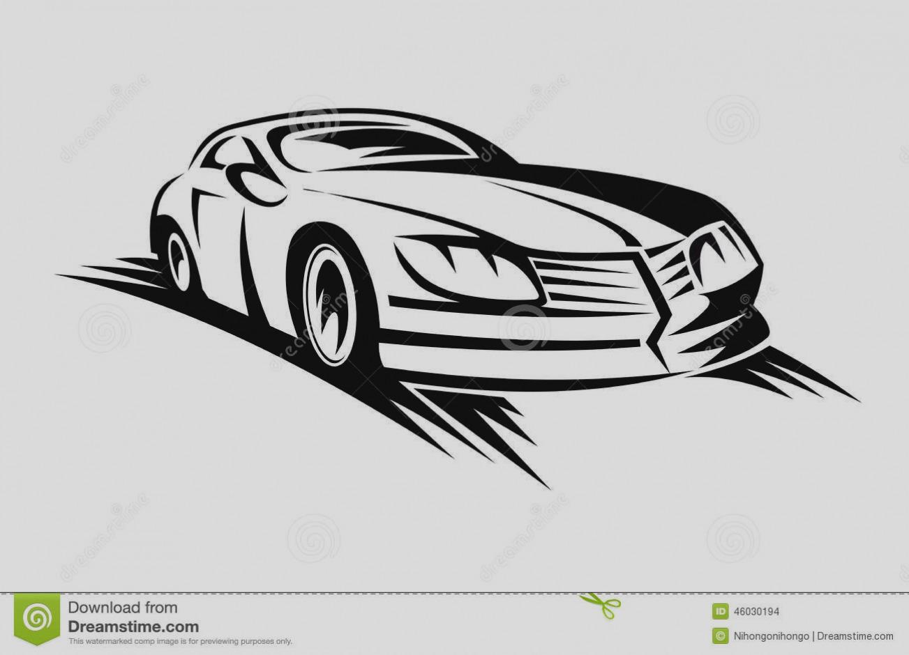Beautiful of clip art. Cars clipart fast