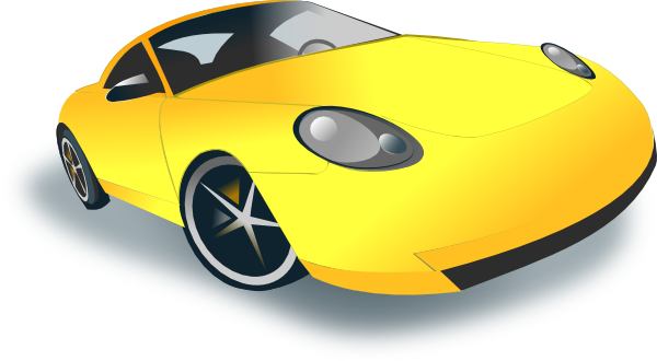 Car free images clipartix. Cars clipart fast