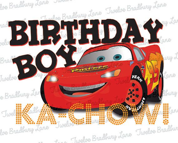 Cars clipart happy birthday.  best theme images