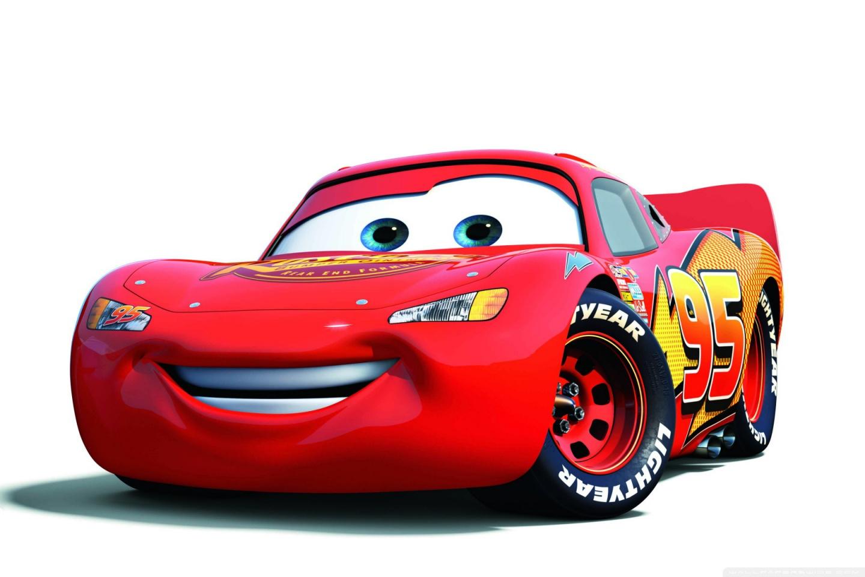 Movie k hd desktop. Cars clipart lightning mcqueen