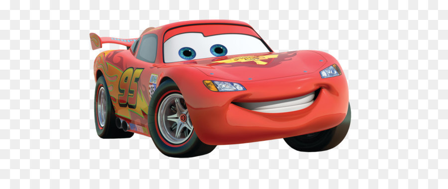 Driven to win mater. Cars clipart lightning mcqueen