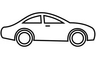 Free car pictures bell. Cars clipart printable
