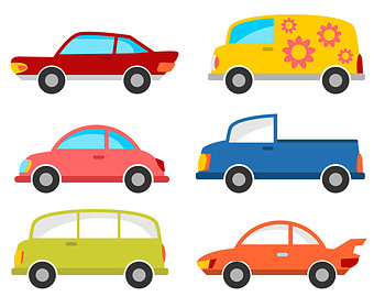 Car free pnglogocoloring pages. Clipart cars printable