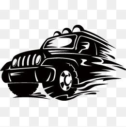 Road png vectors and. Cars clipart psd