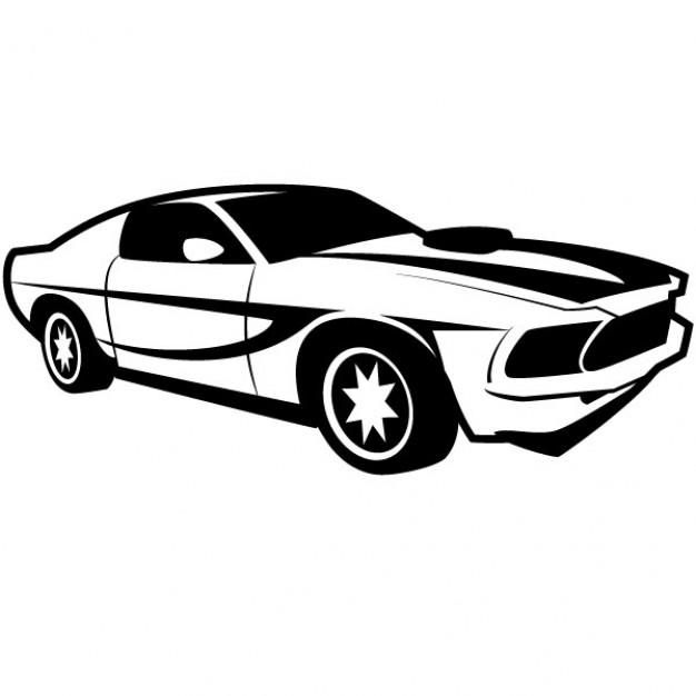 Car race vectors photos. Cars clipart psd