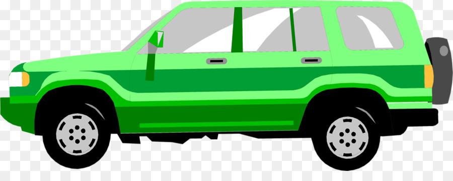 Cars clipart suv. Sport utility vehicle car