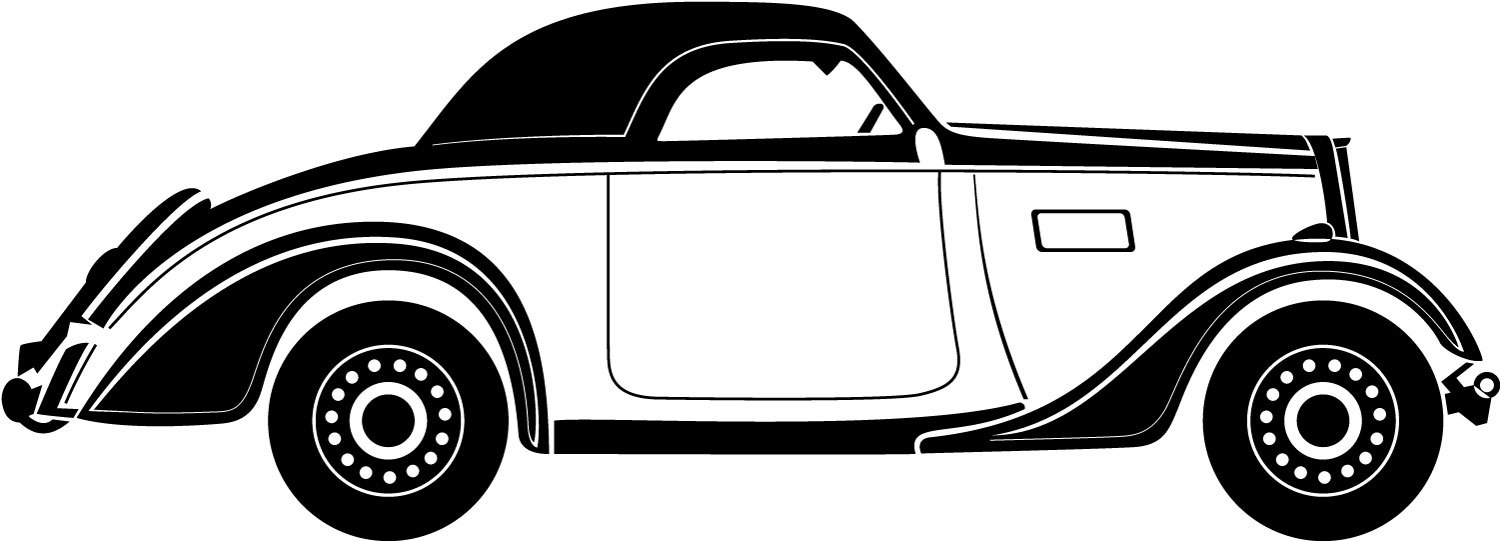 Car free on. Cars clipart transparent background