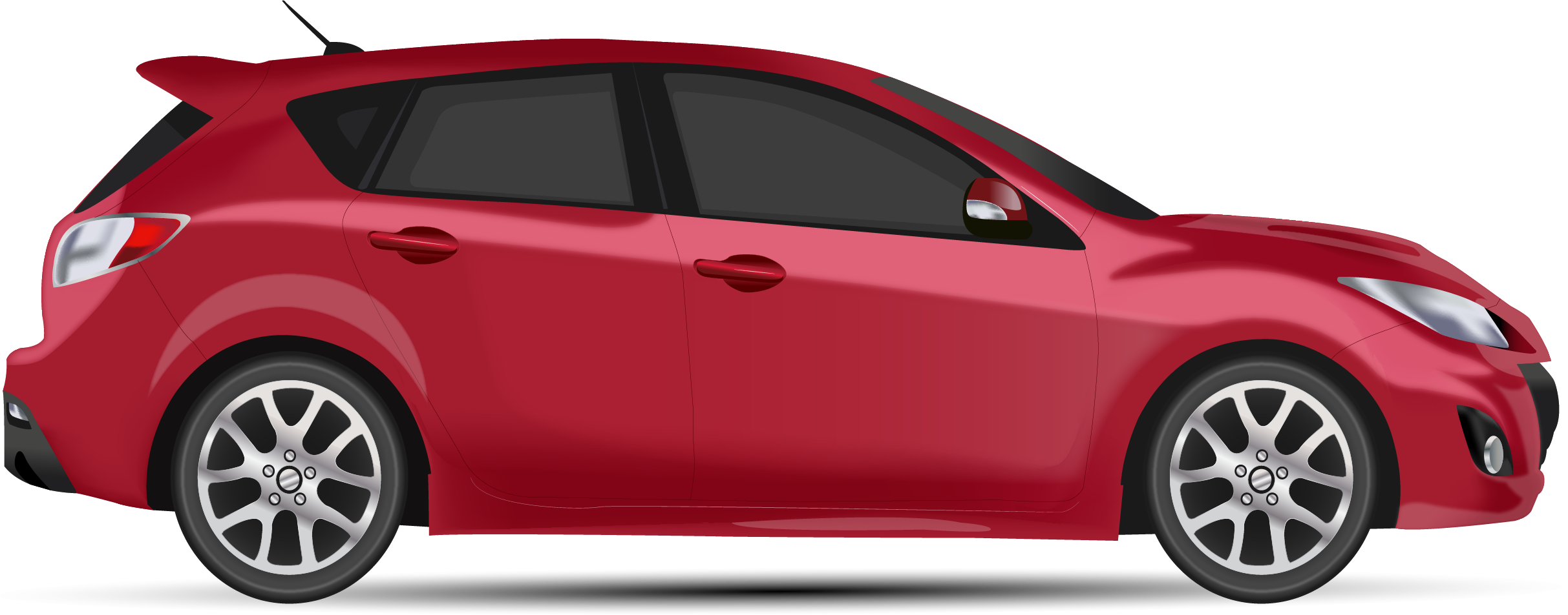 Clipart cars transparent background. Car png free images