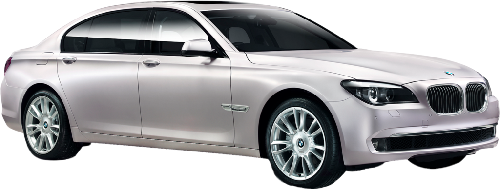Clipart cars profile. Car png transparent images
