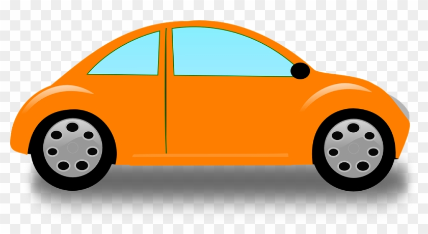 Download car transparent high. Cars clipart clear background