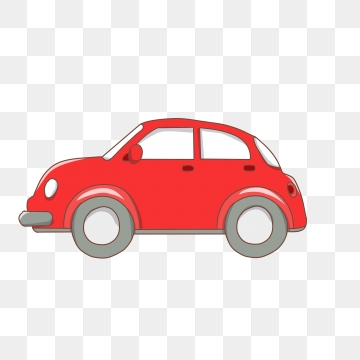 Cars clipart transparent background. Car download free png