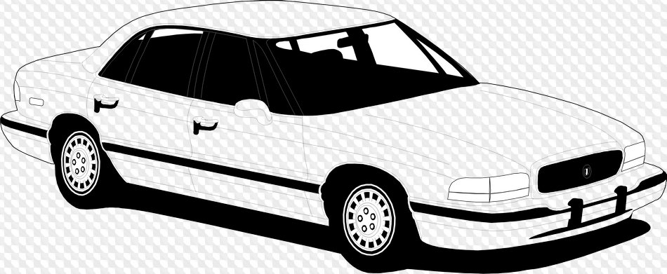 Png images hand drawn. Cars clipart transparent background