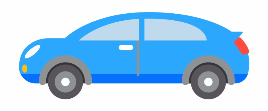 Free car download clip. Cars clipart transparent background