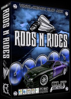 Amazon com rods n. Cars clipart vector