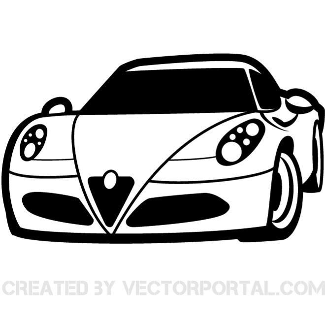 images about vehicles. Cars clipart vector