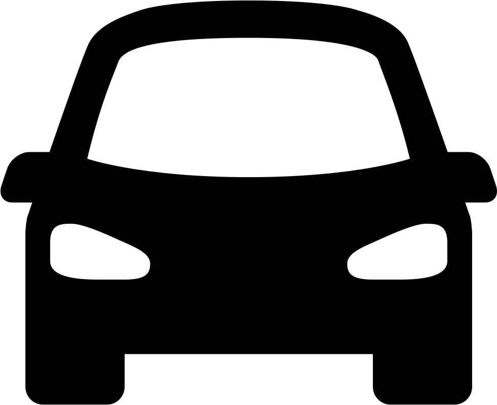 Svg free download onlinewebfonts. Car icon png