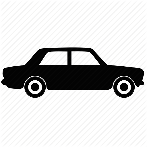 Car icon png. Cars by tematroinoi agancy