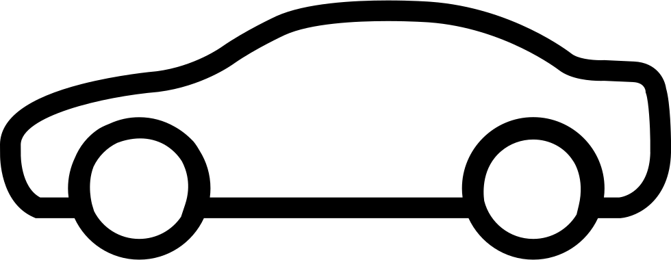 Car icon png. Svg free download onlinewebfonts