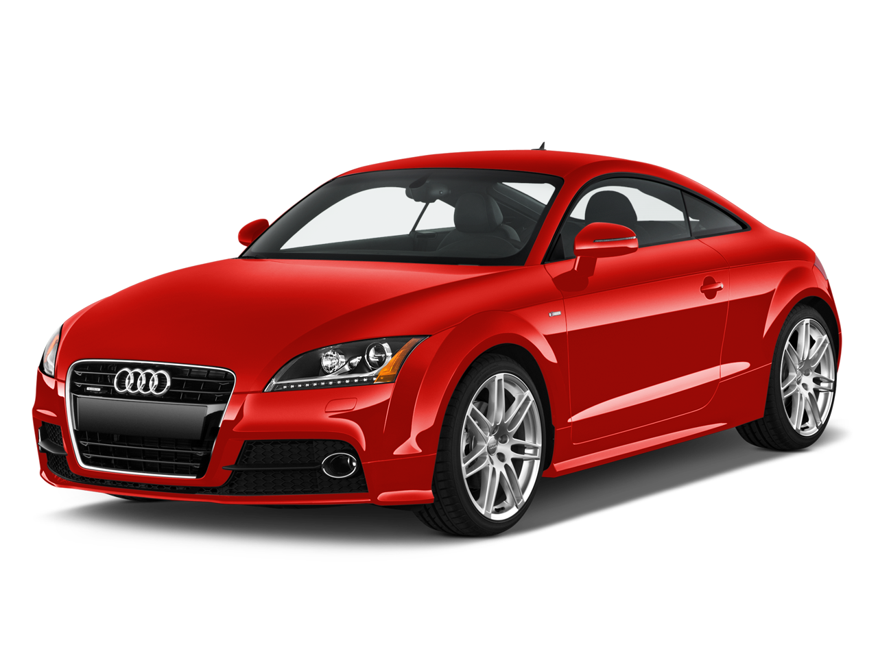 Audi auto free download. Car png images