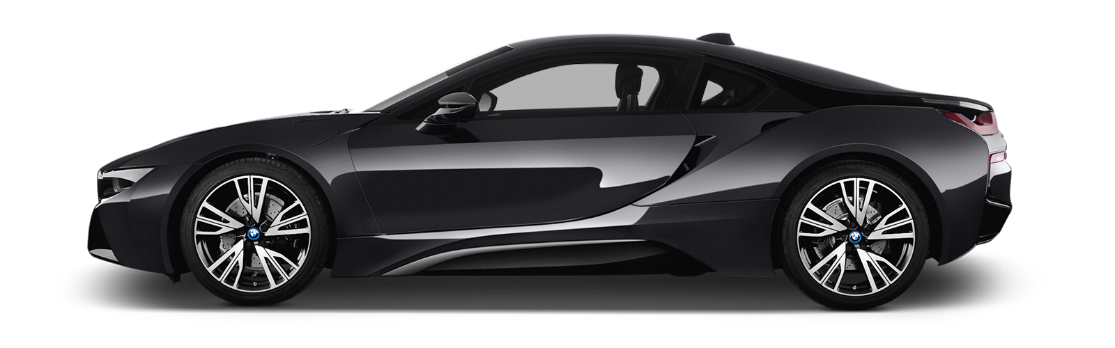 Car png images. Luxury transparent all free