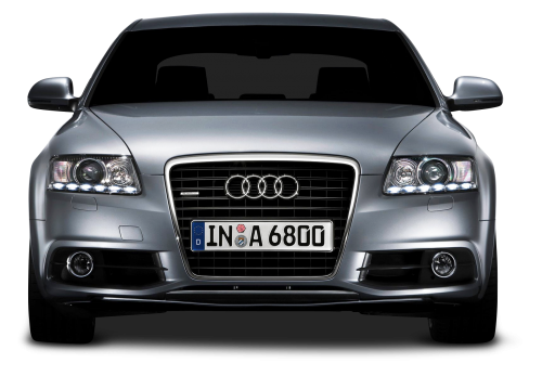 Audi image pngpix. Car png images