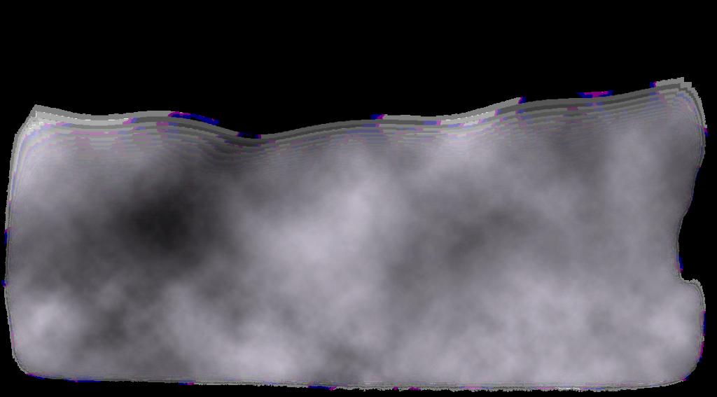 Car smoke png, Car smoke png Transparent FREE for download ...
